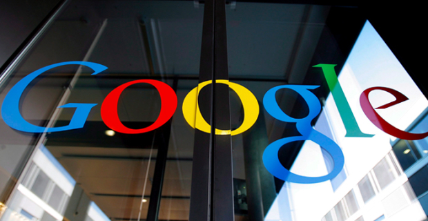 FAS has fined Google to 438 million rubles for violation of competition
