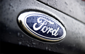 Ford promised to release a fully self-driving car within 5 years