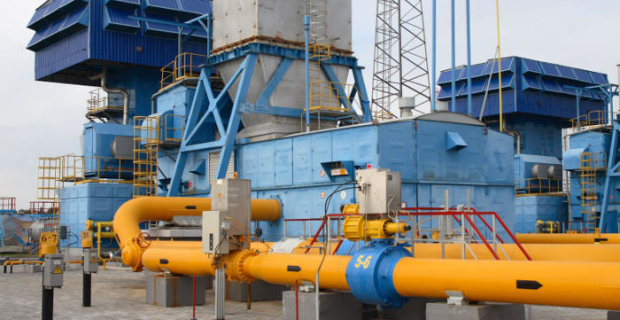Russia and Belarus will conduct the payments for gas in rubles