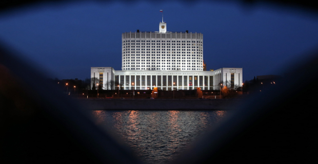 The audit chamber criticized the anti-crisis plan of the government of the Russian Federation
