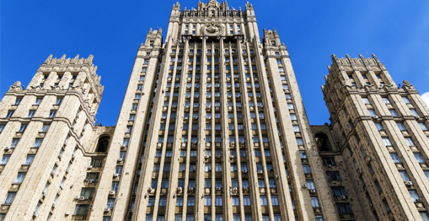 The Russian foreign Ministry called the objection of Poland to the Nord stream-2″ political
