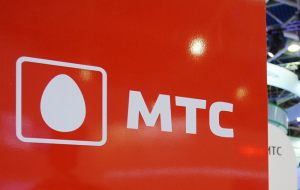 MTS went out of business in Uzbekistan