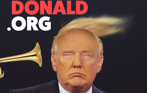 Hair America: trump and other politicians, whose hairstyles have attracted the attention