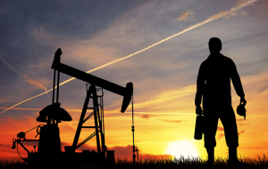 The Finance Ministry has decided to offer large-scale tax reform in the oil industry