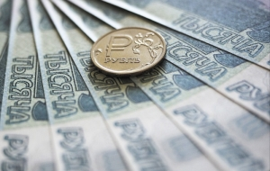 Russian banks have earned from the beginning of the year 537 billion rubles