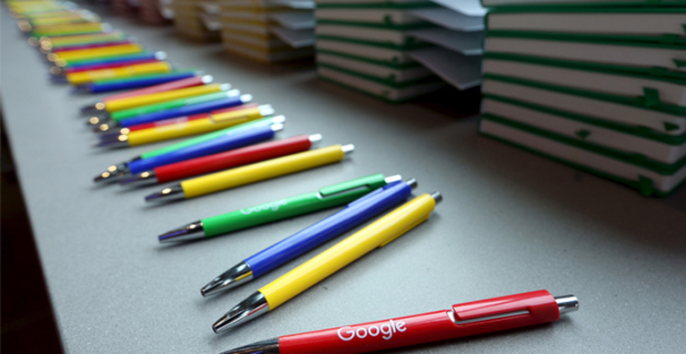 Google has filed a new lawsuit against the FAS