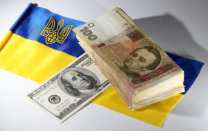 The Finance Ministry of Ukraine told about the readiness to negotiate with Russia on the debt