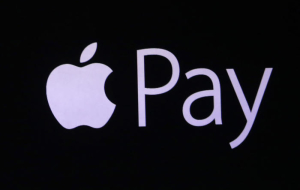 Sberbank and MasterCard launched in Russia service Apple Pay