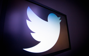 The media learned about the preparation of the investors offers to purchase Twitter