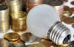 The Ministry of economic development proposed to increase the electricity tariffs by 4% in 2017