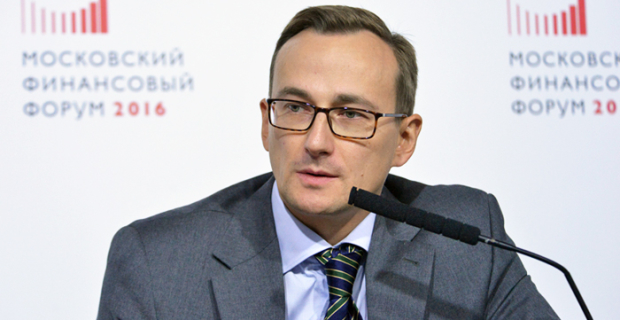 The head of the Department of the Treasury: We have satisfied the demand of American investors to Eurobonds of the Russian Federation