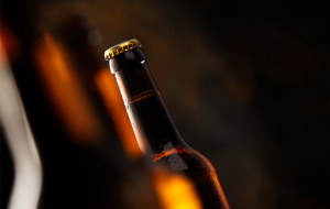 Individual entrepreneurs will forbid to sell beer