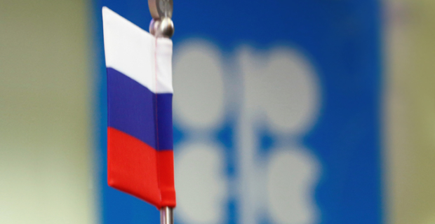 Russia proceeds to negotiate with OPEC valued at more than 400 billion rubles