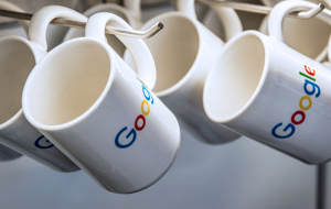 FAS has fined Google 500 thousand rubles for failure to fulfill the requirements