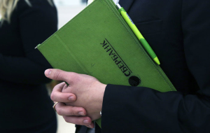 Sberbank has increased its net profit by 2.4 times