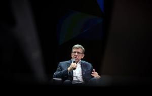 Kudrin called the victory trump continuation Brexit