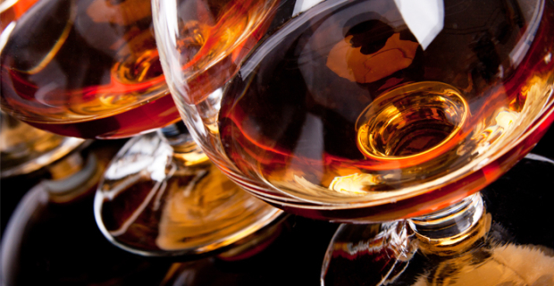 The Ministry of Finance planned to increase the minimum prices for cognac
