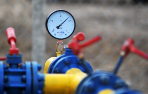 """Naftogaz"" is not able to negotiate the purchase of gas from ""Gazprom"""