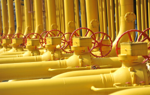 Dvorkovich announced the return of Belarus an advance payment for gas