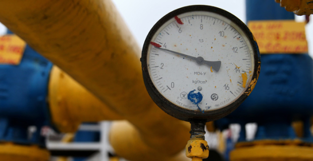 """Naftogaz of Ukraine"" has demanded from ""Gazprom"" to cancel the rule of ""take or pay"""