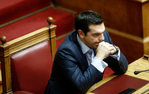 The Eurozone will resume negotiations with Greece to reduce the debt burden