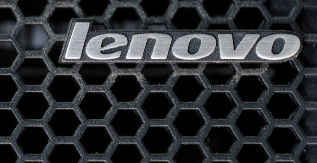 FAS opened a case on Lenovo