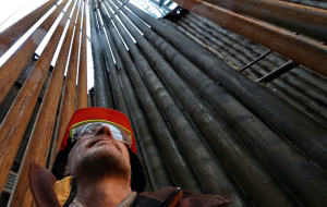 In Russia in 2016 opened 40 oil and gas fields
