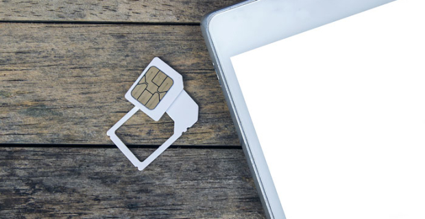 Operators want to be allowed to sell sim cards over the Internet