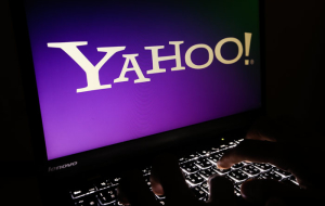 Yahoo will change its name and CEO