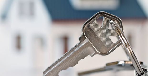 The government decided not to renew the subsidy program mortgage rates