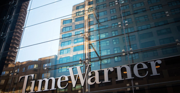 Time Warner shareholders approved the merger with AT&T worth $85.4 billion