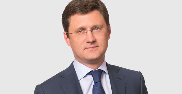 Alexander Novak: the agreement on the reduction of oil production will be effective, when will it be done 100%