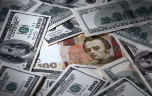 London's high court ordered Ukraine to pay the debt to Russia