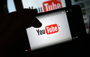 Companies began to refuse advertising on YouTube over extremist videos