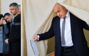 As a result of the elections in Bulgaria will affect the country's relations with Russia