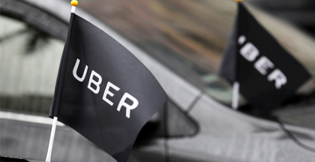 Rospotrebnadzor has fined Uber for misleading passengers