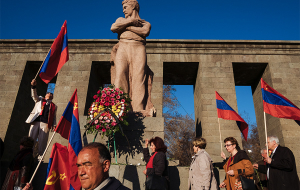 "On the way to the ""Soviet"" model: what will change in Armenia's parliamentary elections"