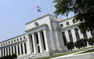 The fed raised the benchmark rates for the second time in three months