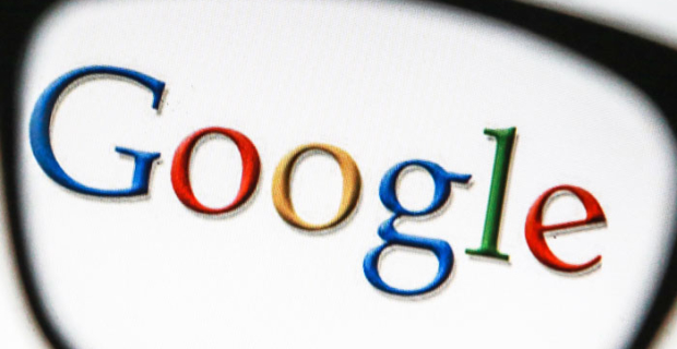 Google has offered FAS to enter into a settlement agreement