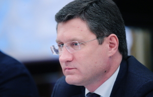 The Minister of energy has declared readiness of Russia to cooperate with OPEC