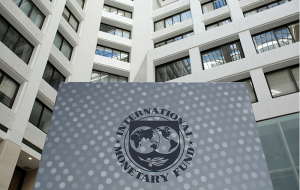 The issue of financial assistance to Ukraine disappeared from the agenda of the IMF Board of Directors