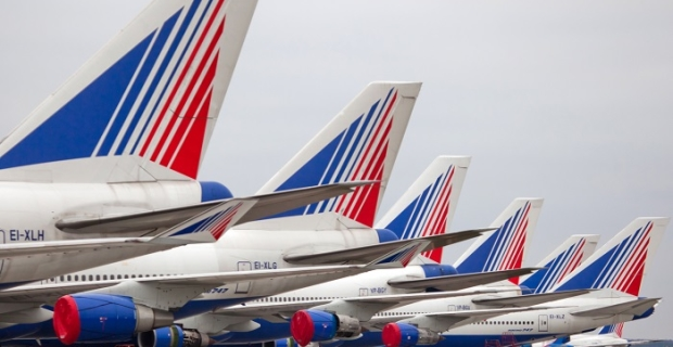 "Banks-creditors of ""Transaero"" is interested in the plan of revival of the airline"