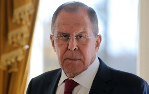 Russia regrets that the United States continues Russophobic campaign