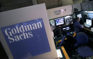 Bi-bi-si: Goldman Sachs can reduce its office in London for Brexit