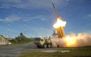 The Pentagon has announced its intention to revise its missile defense program