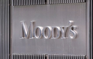 Moody's Asian infrastructure investment Bank AAA rating