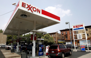 ExxonMobil will appeal the decision of the Ministry of Finance of the USA on the penalty