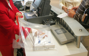 The Ministry of health has proposed a ban on duty free sales of cigarettes in duty free