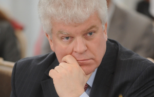Chizhov: the EU may announce new US sanctions against Russia is inactive in the territory of the Union