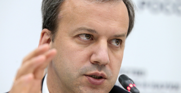 Dvorkovich: electricity tariffs in Buryatia can be reduced by about a quarter